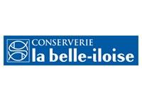 logo conserverie La Belle Iloise